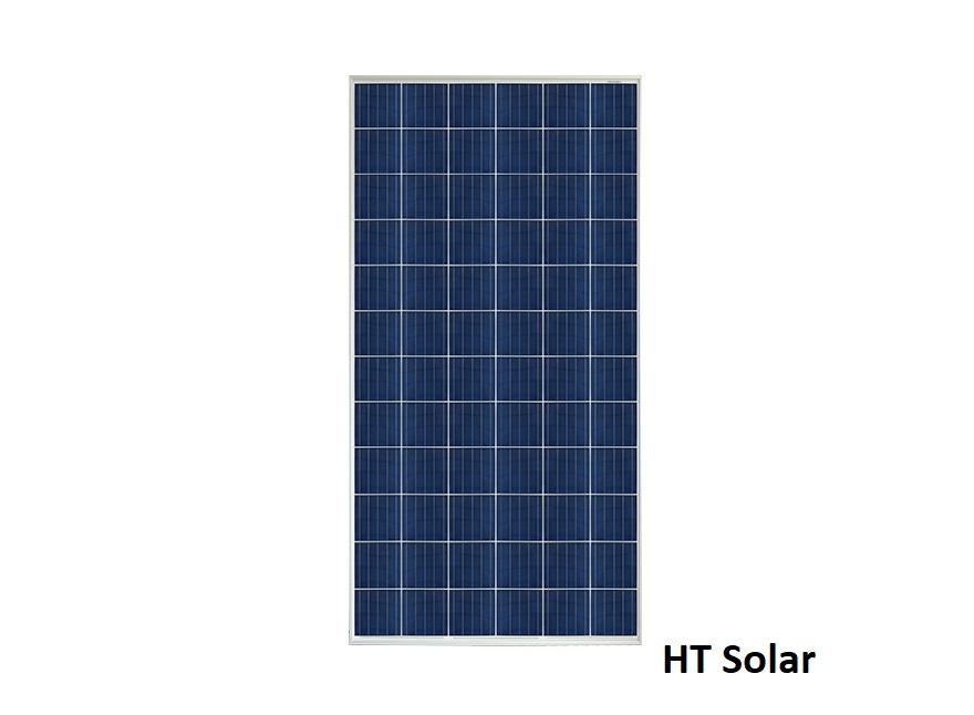 Tam-pin-nlmt-HT-solar-350-w