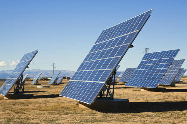 Tìm hiểu chi tiết về tấm pin năng lượng mặt trời Pin-nang-luong-mat-troi